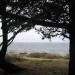 Locmariaquer et embouchure du golfe du Morbihan